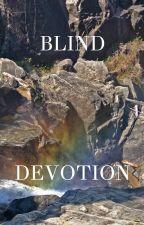 Blind Devotion [MxM] by kat_96