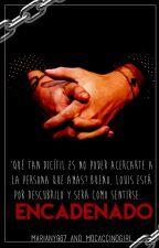 Encadenado by Mariany987