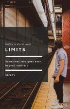 Limits. ϟ VMin. ϟ by Sifley