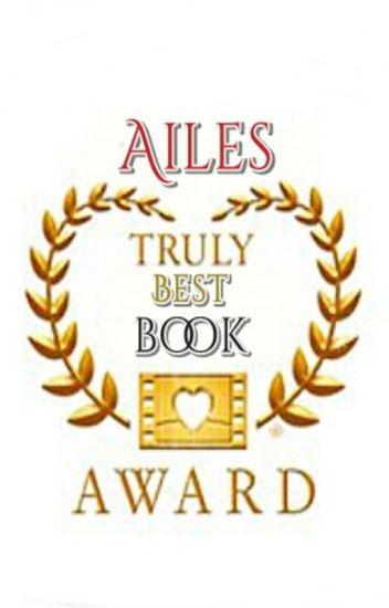 Ailes Award