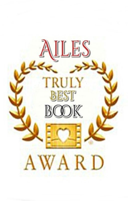Ailes Award by Aailes