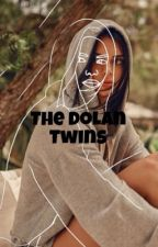 The Dolan Twins by ThomasChick