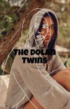 The Dolan Twins by NxDolan