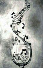 Frases de canciones </3 by kat_1710