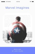 Marvel Imagines by teenystark