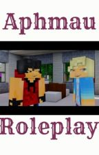 Aphmau Roleplay by MirrorImaged