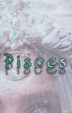 Pisces  by PiscesRulesTheWorld