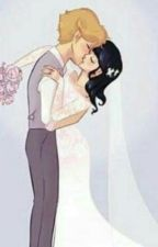 Obligados a casarnos (Próximamente) by Avrilruvas