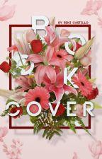 Book Cover 2 - Se hacen portadas by ReniCastillo