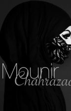 Mounir & Chahrazad by Elhijab