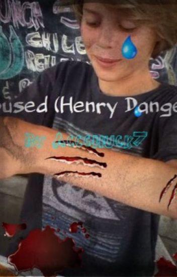 Abused (Henry danger)