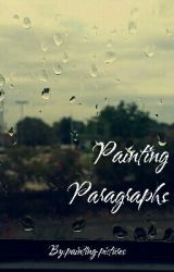Painting Paragraphs by painting-paragraphs