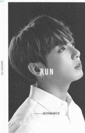 ⍀ R U N ⍀ JEON JUNGKOOK |MOMMY KINK| by jeonbabys