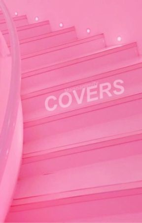 Covers \\OPEN\\ by fundaddy