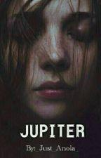 JUPITER by _Just_Anola_