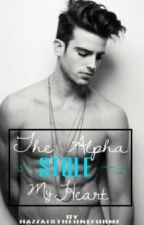 The Alpha Stole My Heart by naomi-st