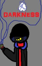 Darkness (ErrorFresh) by Rainbow_The_Shipper