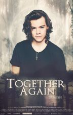 Together again- Larry Stylinson by Jovensolitario