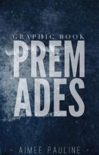 Covers & Premades (OPEN) by Aimee21x