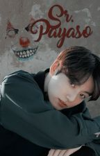 Sr. Payaso ✦ Kookmin. by theparkjimin