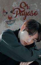 Sr. Payaso ◆ Kookmin ; 국민 by theparkjimin