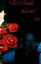 El Conde Lecter. by Sori17