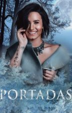 Book Covers by LovaticR5