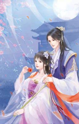 Nhạc cổ phong Trung Quốc (lời Trung + pinyin + Hán Việt + lời dịch)