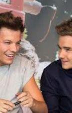 Louis ist schwul ?!? -Wer noch ?    Kapitel1 by potatocarrot99