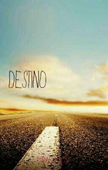 Destino®