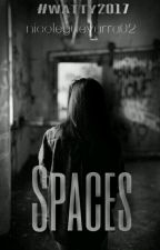 Spaces | Cameron Dallas by Nicoleguevarra02