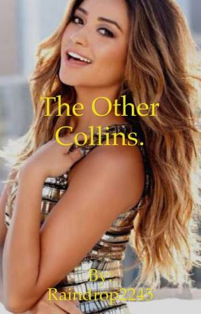 The Other Collins. by Raindrop2245