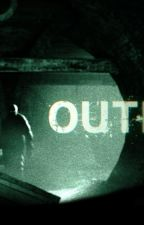OUTLAST (Reader X Miles X Waylon X Eddie) INTRODUCTIONS by MaryRose_ICz