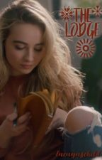 the lodge ❅ lucaya by lucayaschild