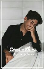 Come With Me//Mario Selman by SweetSelman