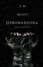 Uprowadzona |S.M. by Brzosti