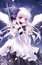 (Tuyển mem) Công chúa thiên đường và hoàng tử địa ngục by Minako_Anasuke
