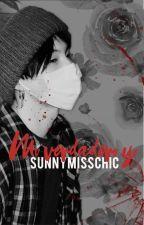 [Yoonmin] - Mi verdadero yo by sunnymisschic