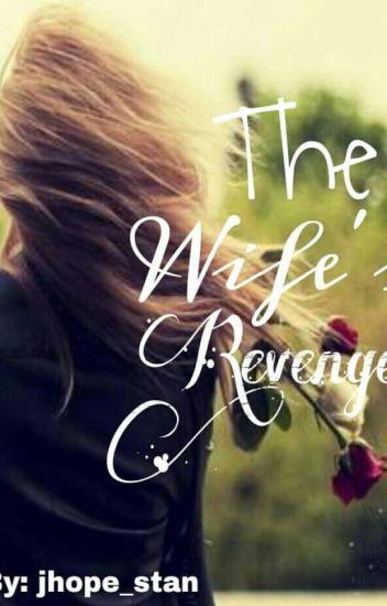 The Wife's Revenge