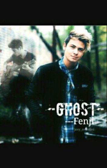 -Ghost- FENJI