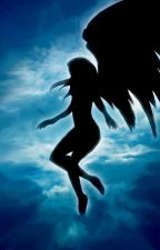 Maximum Ride - Overrated by K_1402_F