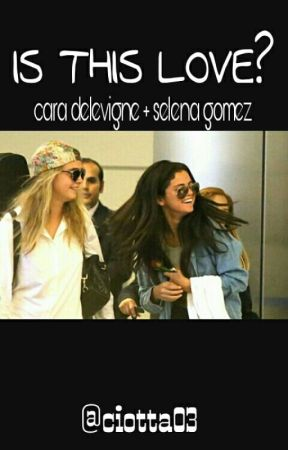 Selena Gomez lesbiche sesso storie