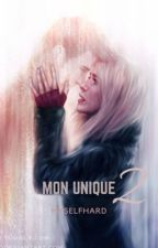 mon unique [Tome 2] K&I by myselfhard