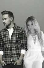 Made A Mistake Dinah/You by 5hislife1329