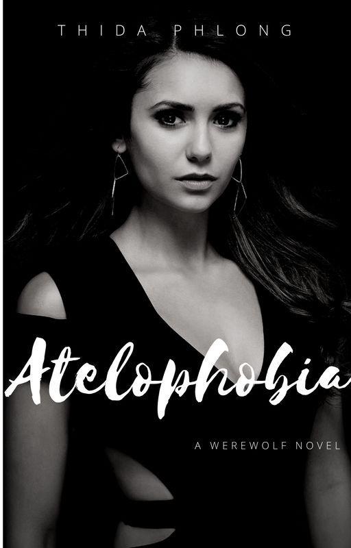 Atelophobia  by thidaphlong