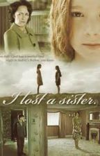 Love of A Sister {Harry Potter Fanfic} by trali13