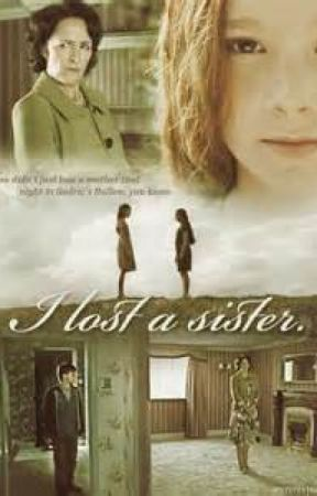 Love of A Sister {Harry Potter Fanfic} - Failure and Success