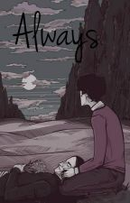 Always  by laurmysz