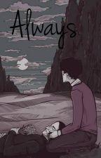 Always  by laurmysz
