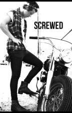 Screwed [Harry Styles] by Ck0731